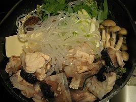 uonuma-sudo-sakanaya30.jpg