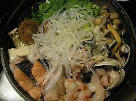 uonuma-sudo-sakanaya31.jpg