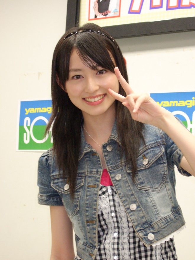 KawaharaMakoto-20060611.jpg