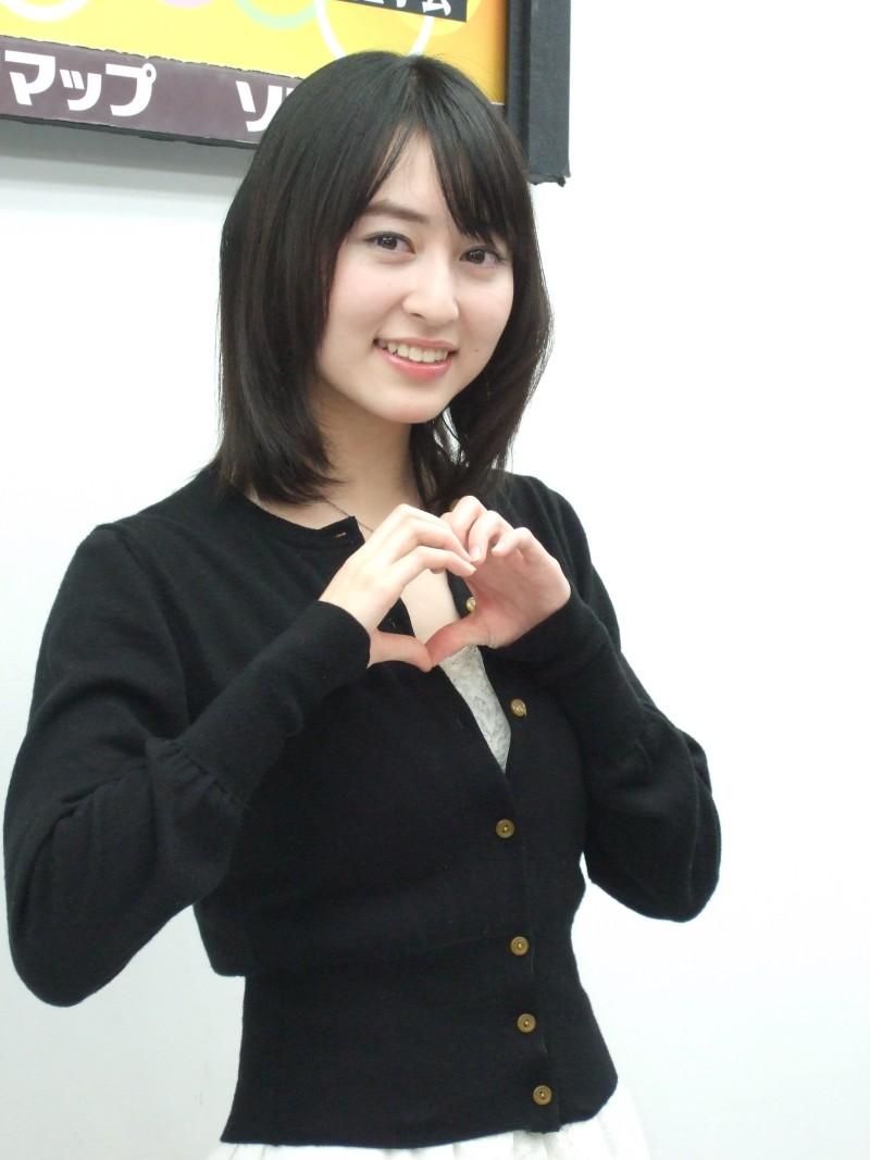 KawaharaMakoto-20090117-2.jpg