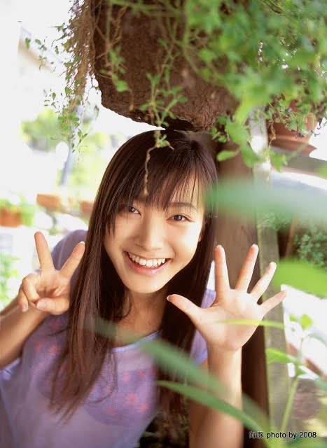 fukui_yukari2_05lb.jpg