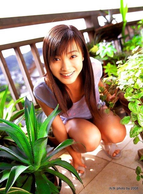 fukui_yukari2_11la.jpg