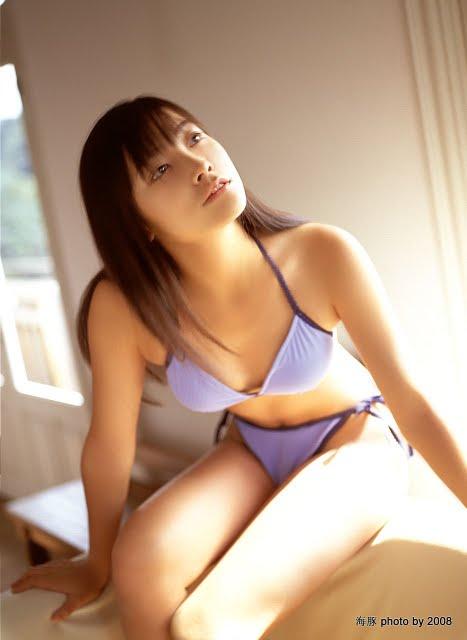 fukui_yukari2_16lb.jpg
