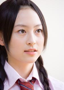 kawahara_001.jpg