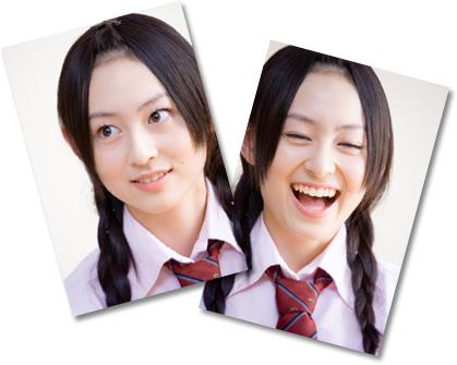 kawahara_004.jpg