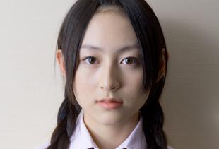 kawahara_012.jpg
