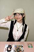 kawahara_makoto_1.jpg
