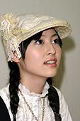 kawahara_makoto_2.jpg