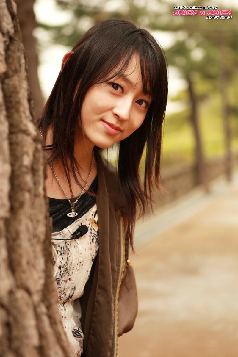 kawaharamakoto01_convert_20091002045833.jpg