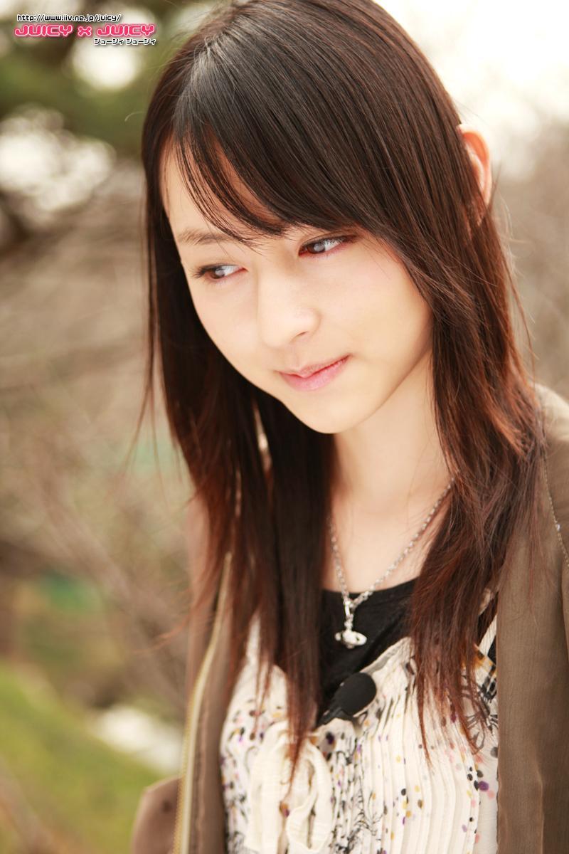 kawaharamakoto02_convert_20091002050008.jpg