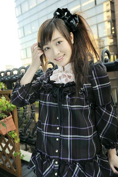 yukari08.jpg