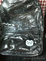 pen_bag_n.jpg