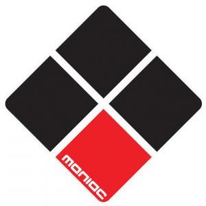 maniaclogo-2.jpg