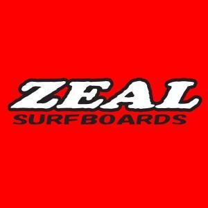 zeal-2.jpg