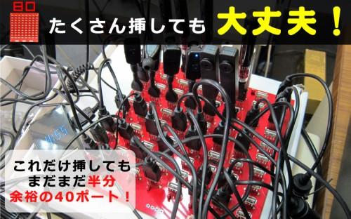 a_20100131141329.jpg