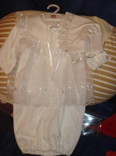 babyceremoneydress10.jpg