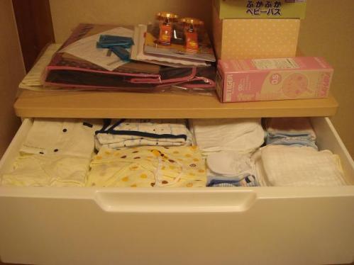 babycloth1.jpg