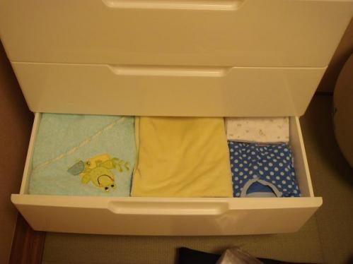 babycloth4.jpg