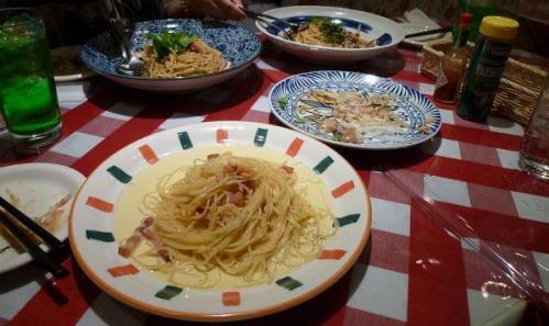dinner2a.jpg