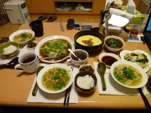 dinner7aaaa.jpg