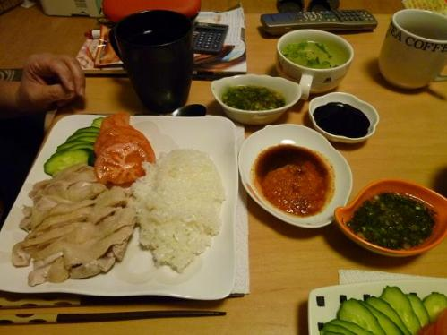dinner8aaaa.jpg