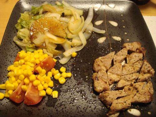 steak1a.jpg