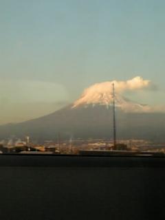 091223_161231 富士山