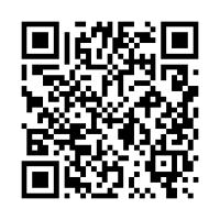 HMV_QR