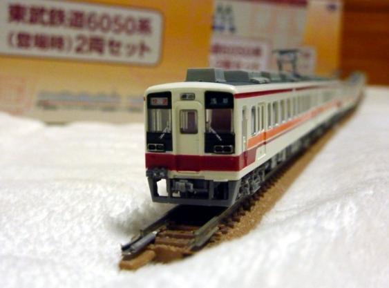 20111213-2.jpg