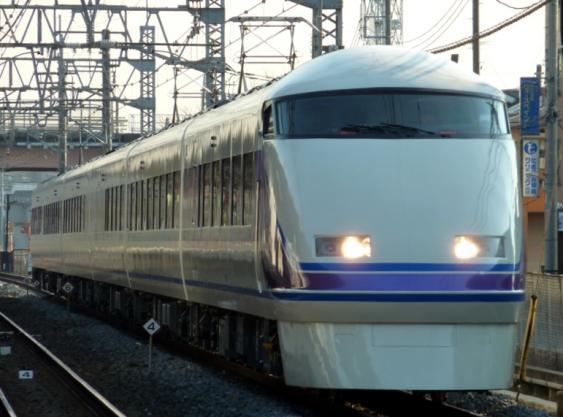 20111229-1.jpg