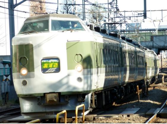 20111230-1.jpg