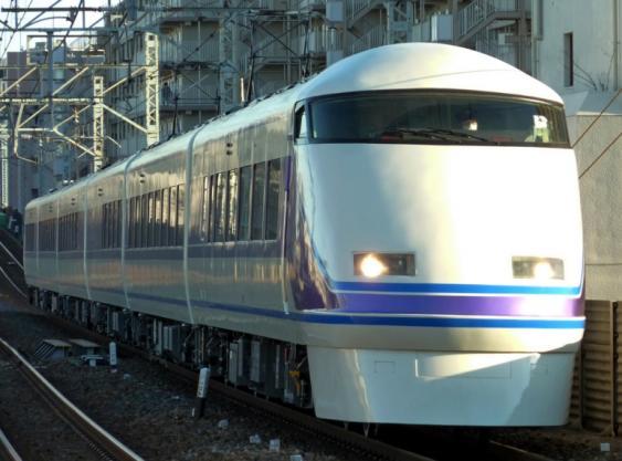 20111230-3.jpg