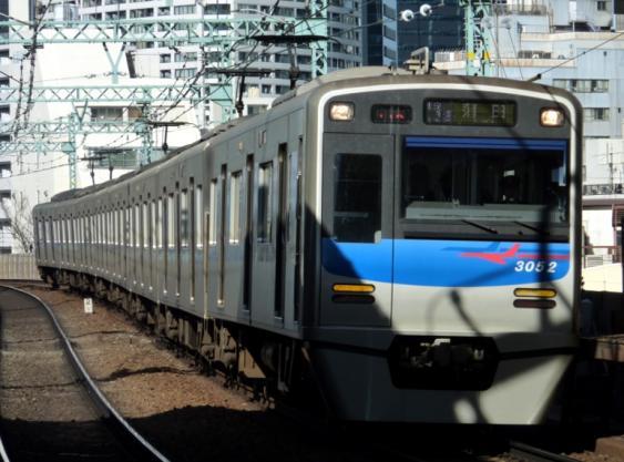 20120103-4.jpg