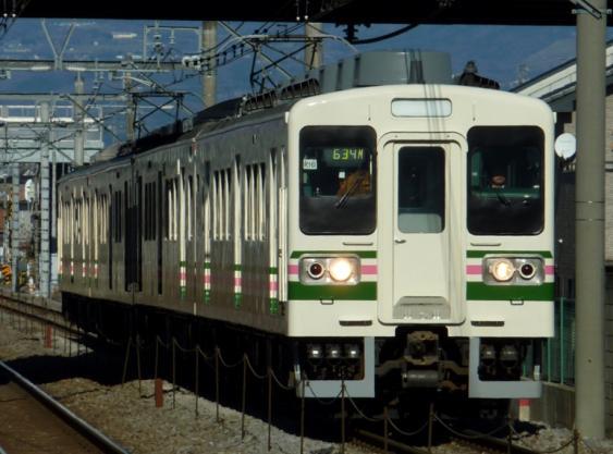 20120106-6.jpg