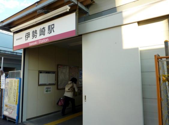 20120106-9.jpg