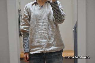 2010-03-01-2.jpg