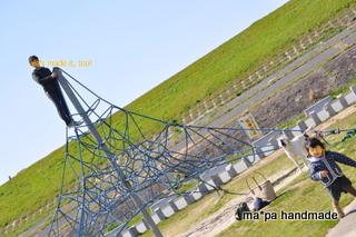 2010-03-19-3.jpg