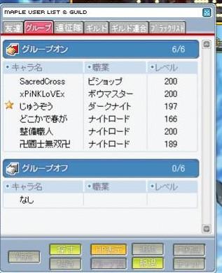 101001_725.jpg