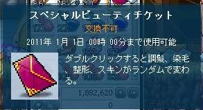 101127_1015.jpg