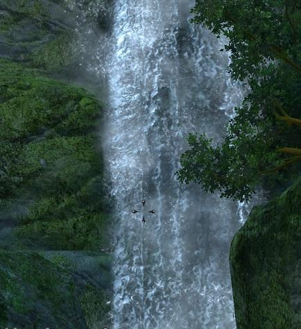 TERA_ScreenShot_20110810_020124.jpg