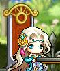 シグナス女王