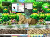 Maple120930_154500_convert_20120930220142.jpg