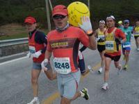 BL111120コインドルマラソン3-1R9298331