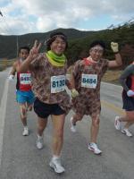 BL111120コインドルマラソン3-9R9298344