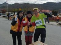 BL111120コインドルマラソン3-10R9298341