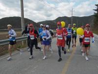 BL111120コインドルマラソン3-12R9298343