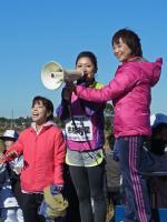 BL111204いすみ健康マラソン1-1R9298854