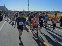 BL111204いすみ健康マラソン1-5R9298864
