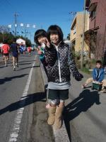 BL111204いすみ健康マラソン1-7R9298879