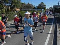 BL111204いすみ健康マラソン1-8R9298871